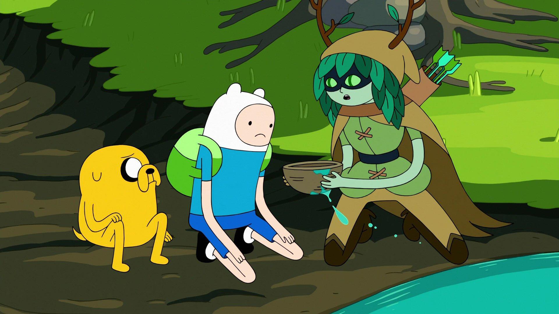 Adventure time season 5 episode 28 full episode - Sigcse 2016 poster
