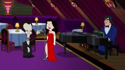 american dad season 9 episode guide and schedule track your