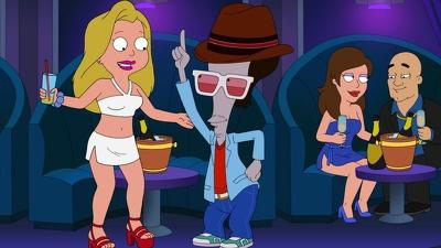 american dad season 12 episode guide and schedule track your