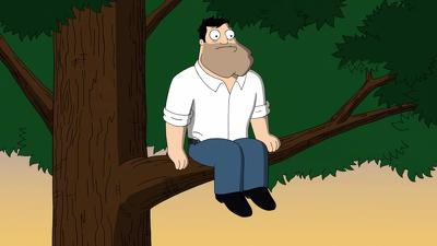 american dad season 13 episode guide and schedule track your