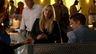 Csi: miami what time is it on tv? Episode 11 series 4 cast list.