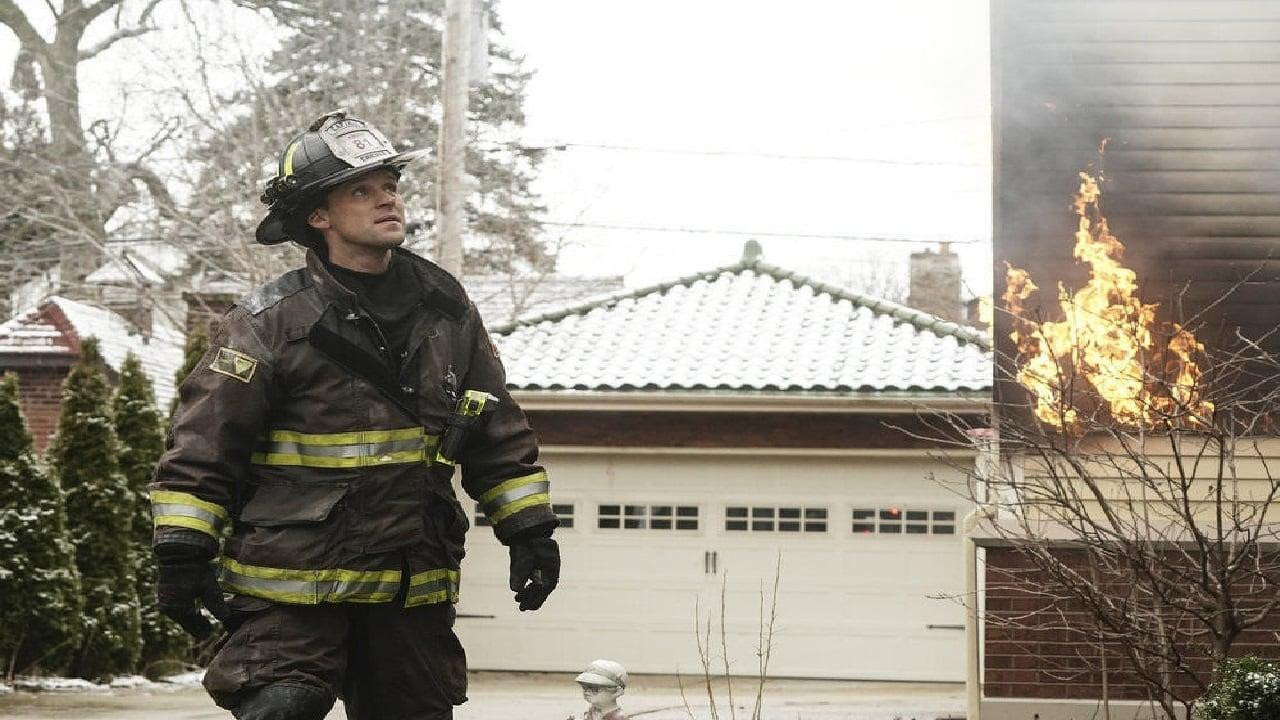 The Chance to Forgive Summary - Chicago Fire Season 6, Episode 15 ...