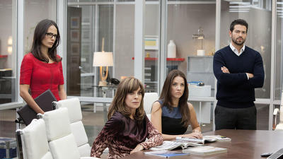 Dallas Season 3 Episode Guide & Summaries and TV Show Schedule