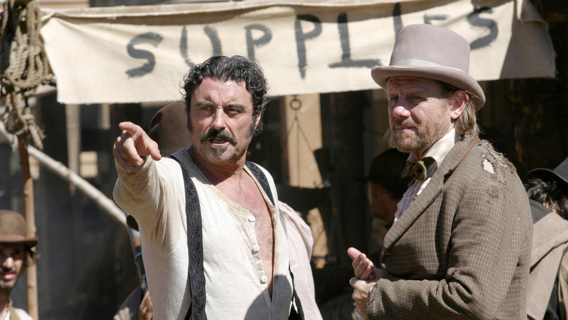 deadwood s01e08