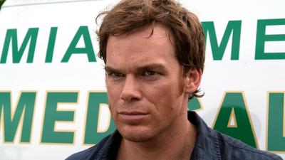 Dexter Season 1 Episode Guide & Summaries and TV Show Schedule