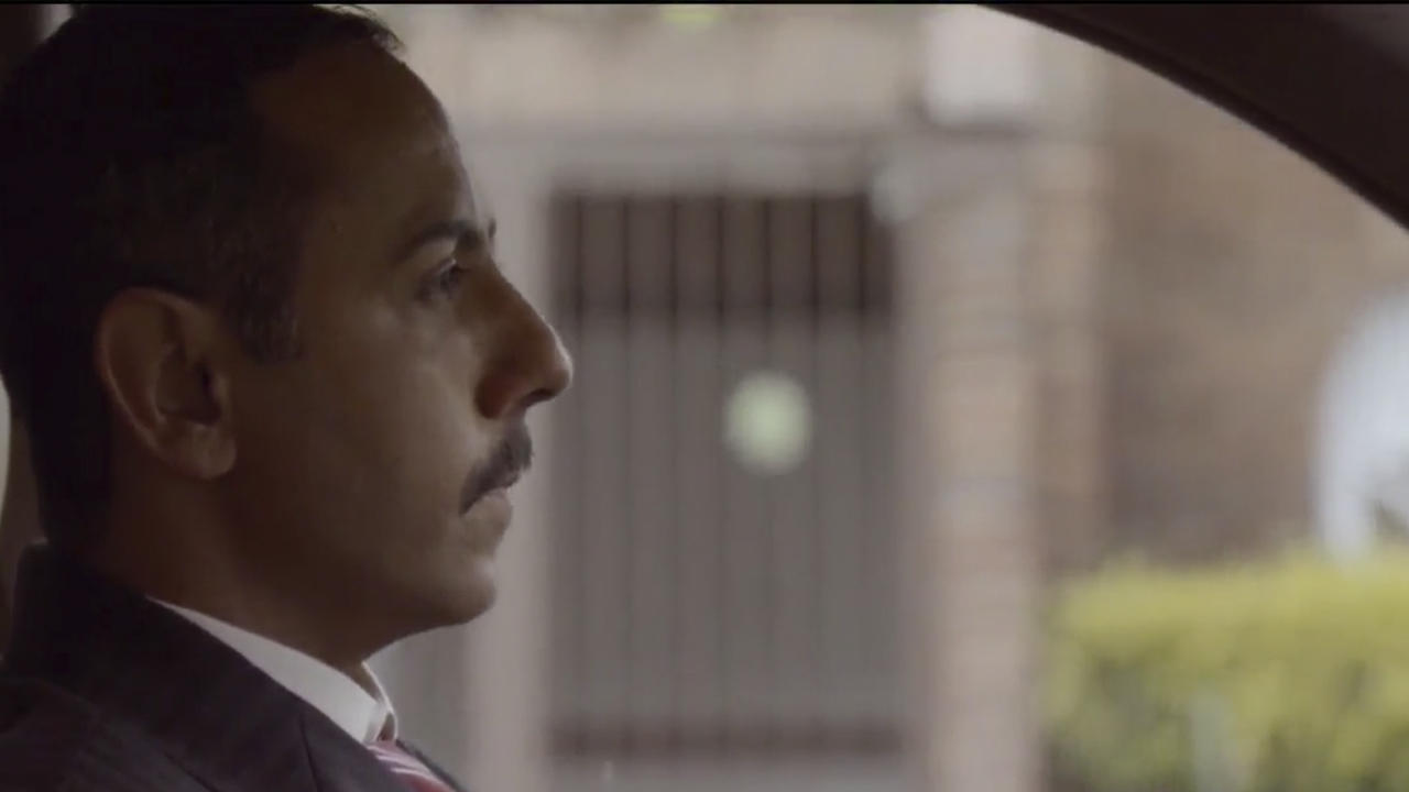 El Chapo (S02E04): Season 2, Episode 4 Summary - Season 2