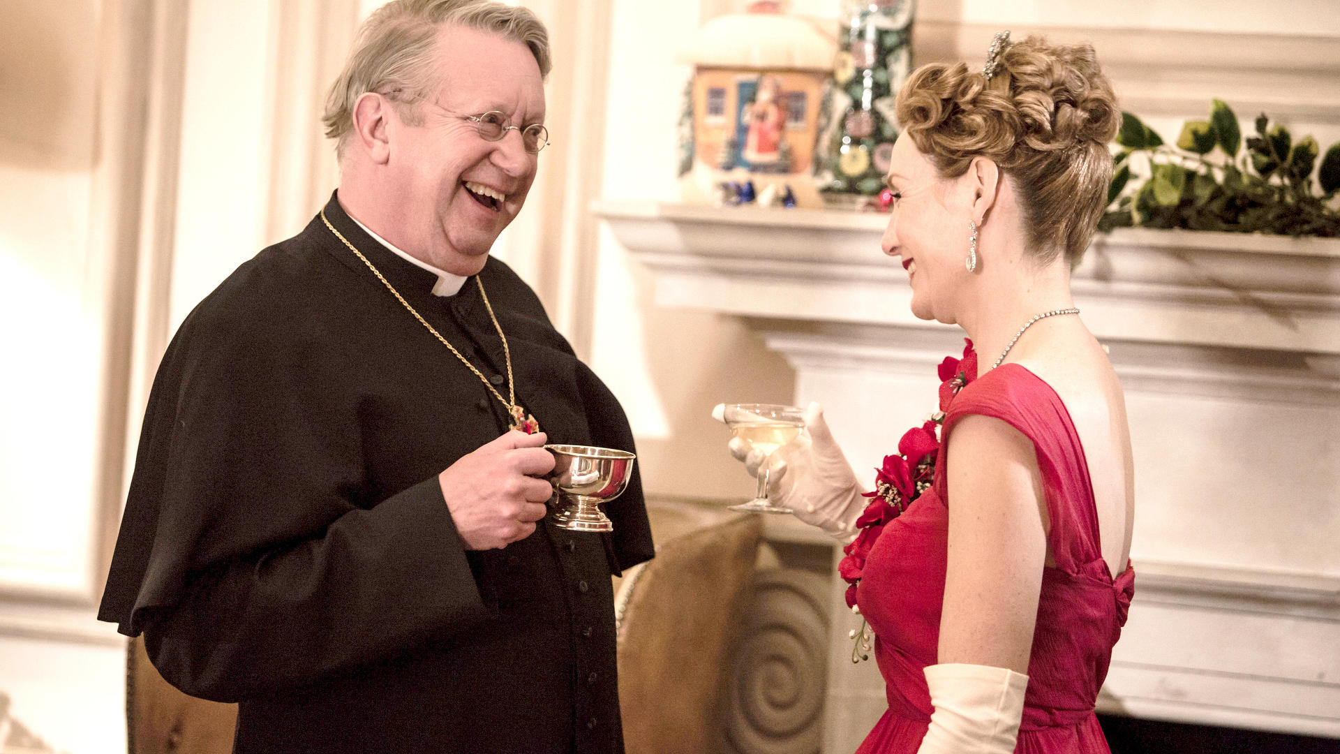 the alchemist s secret summary father brown season 5 episode 10 father brown the