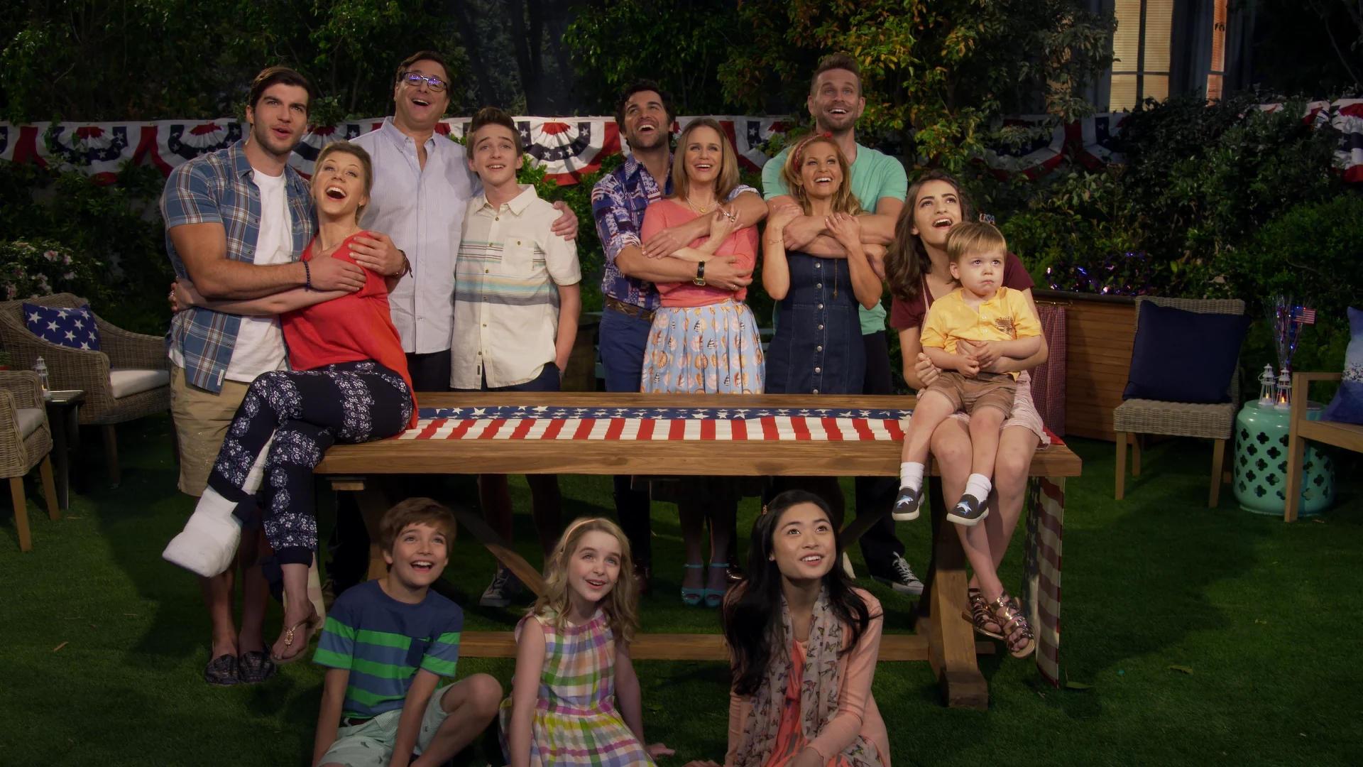 Here's What You'll See on 'Good Bones' Season Three