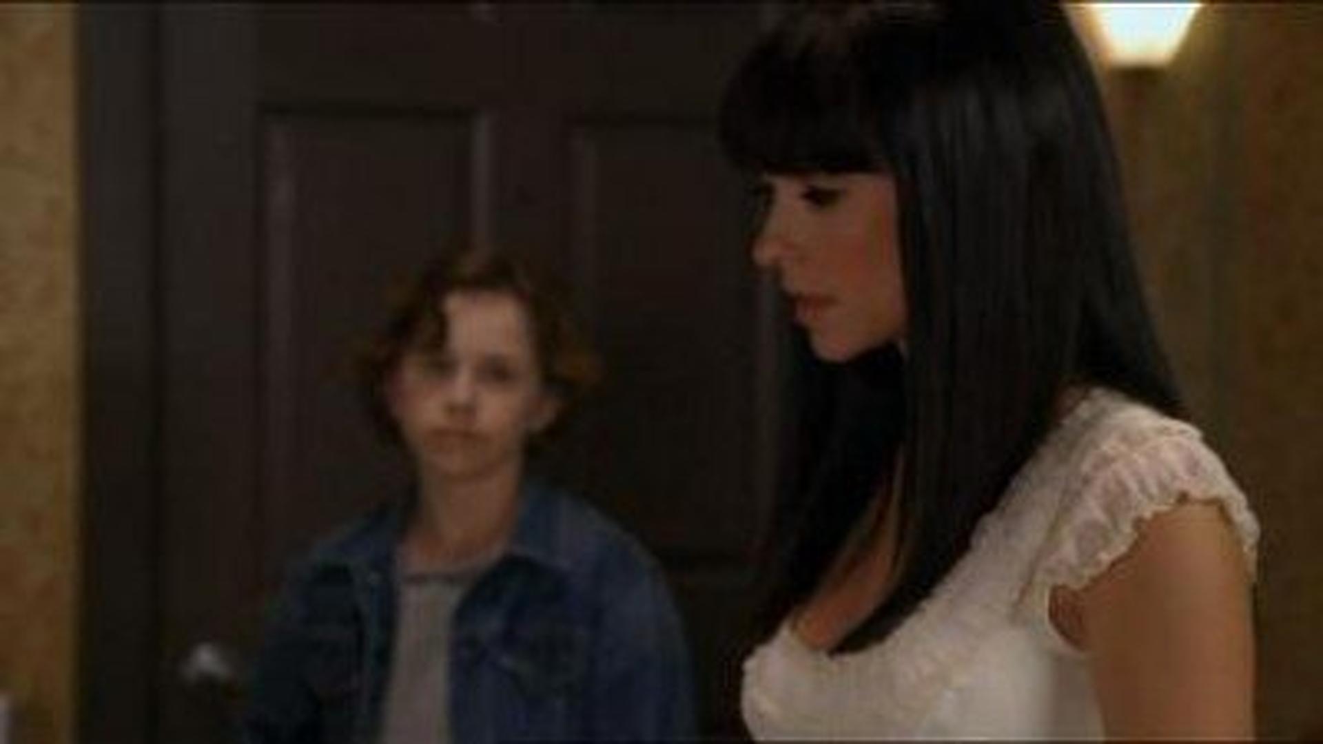 ghost whisperer season 5 episode 17