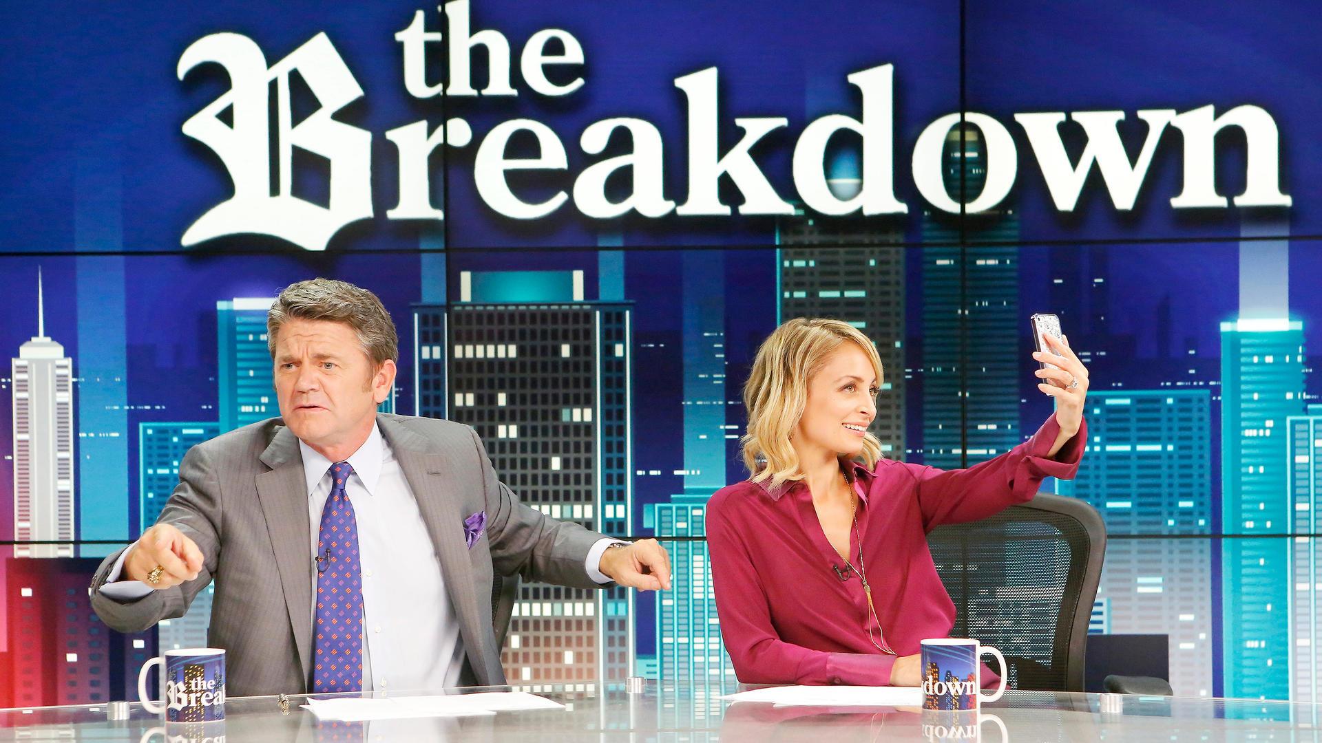 Great News - saison 1 : une comédie à voir sur Netflix