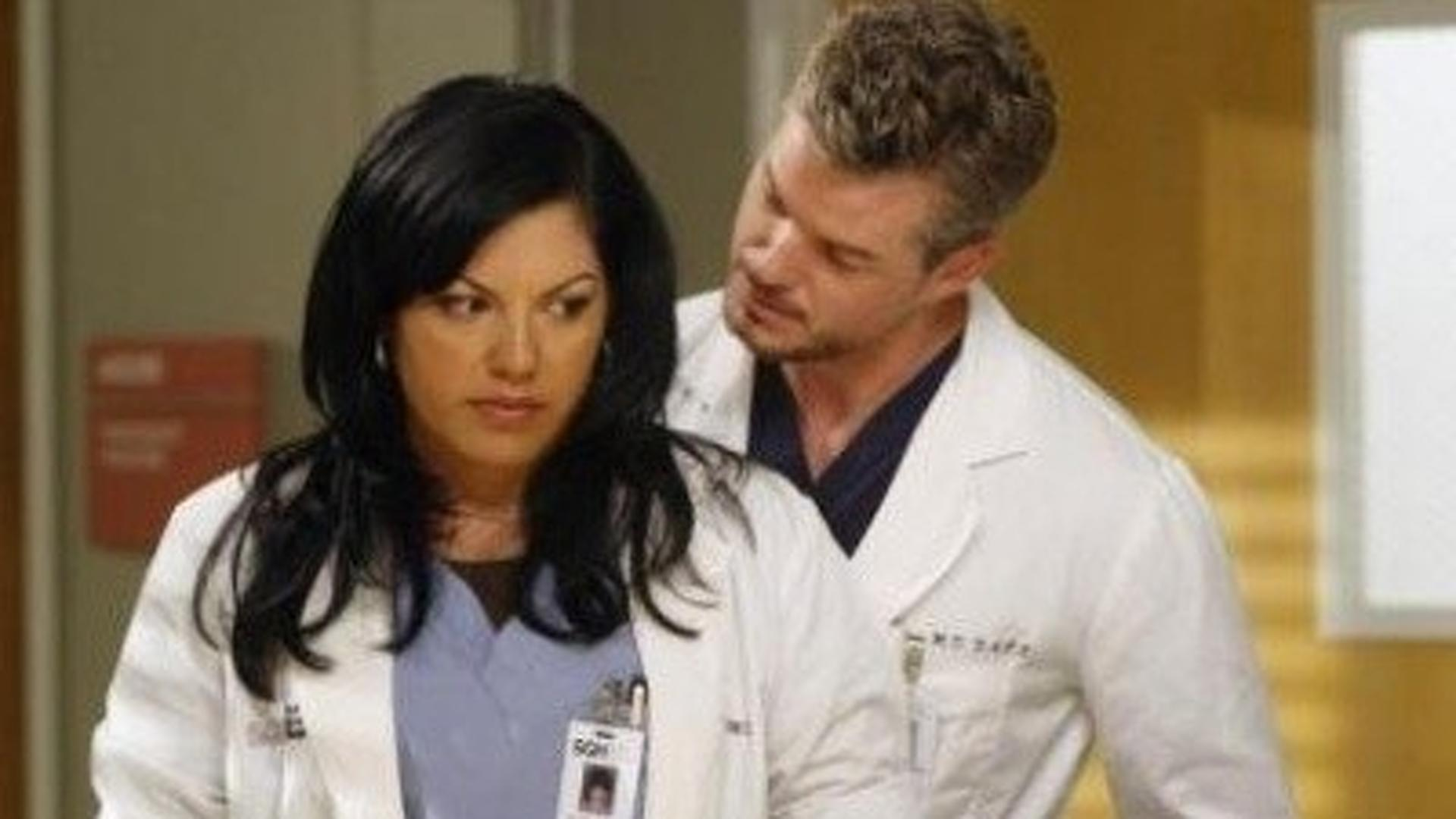 The Becoming Summary - Greys Anatomy Season 4, Episode 14 Episode Guide