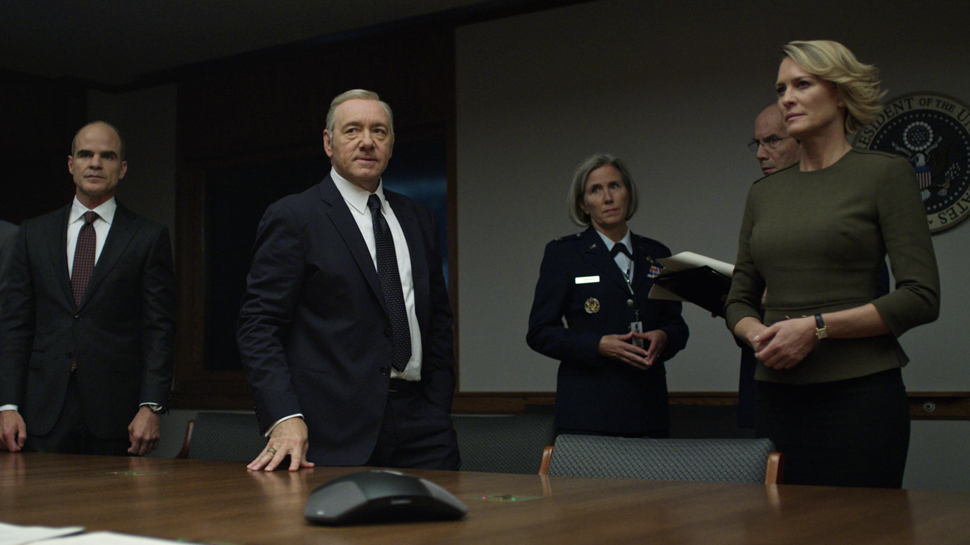 s05e6 chapter 58 house of cards