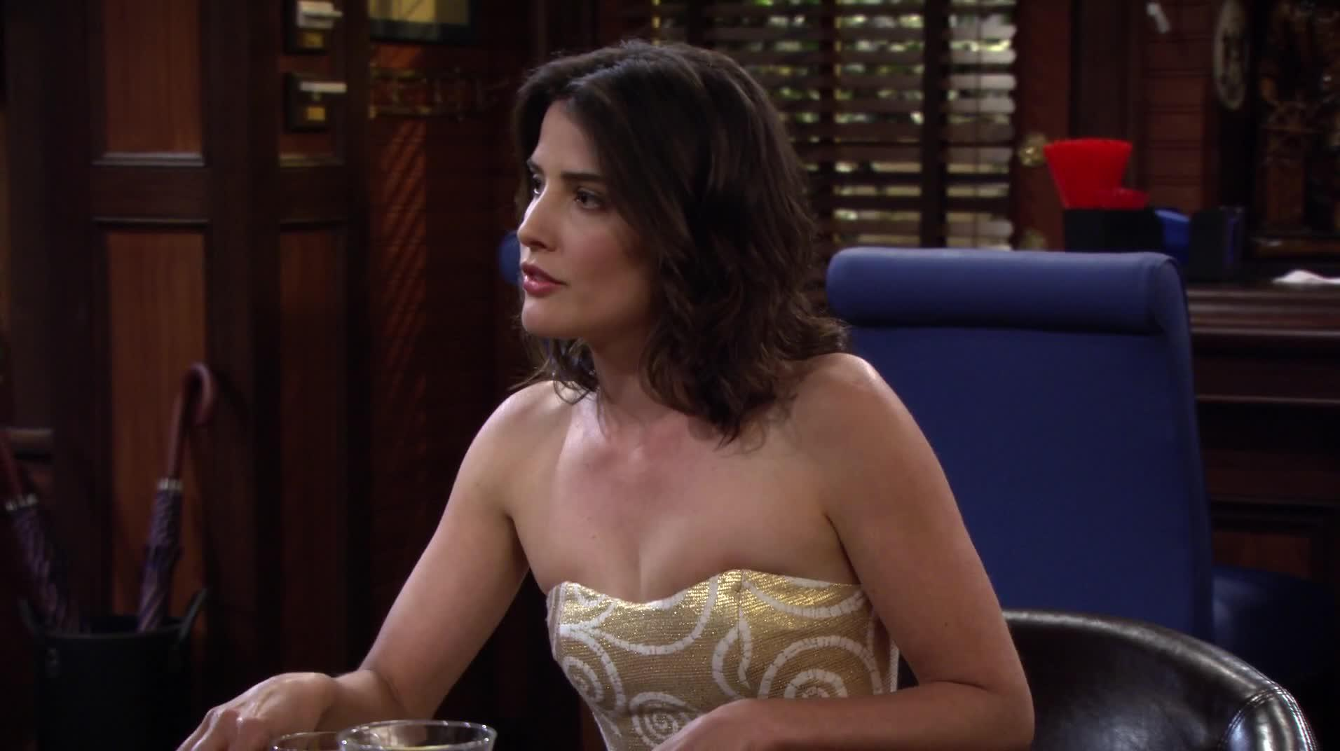 how i met your mother s09e11
