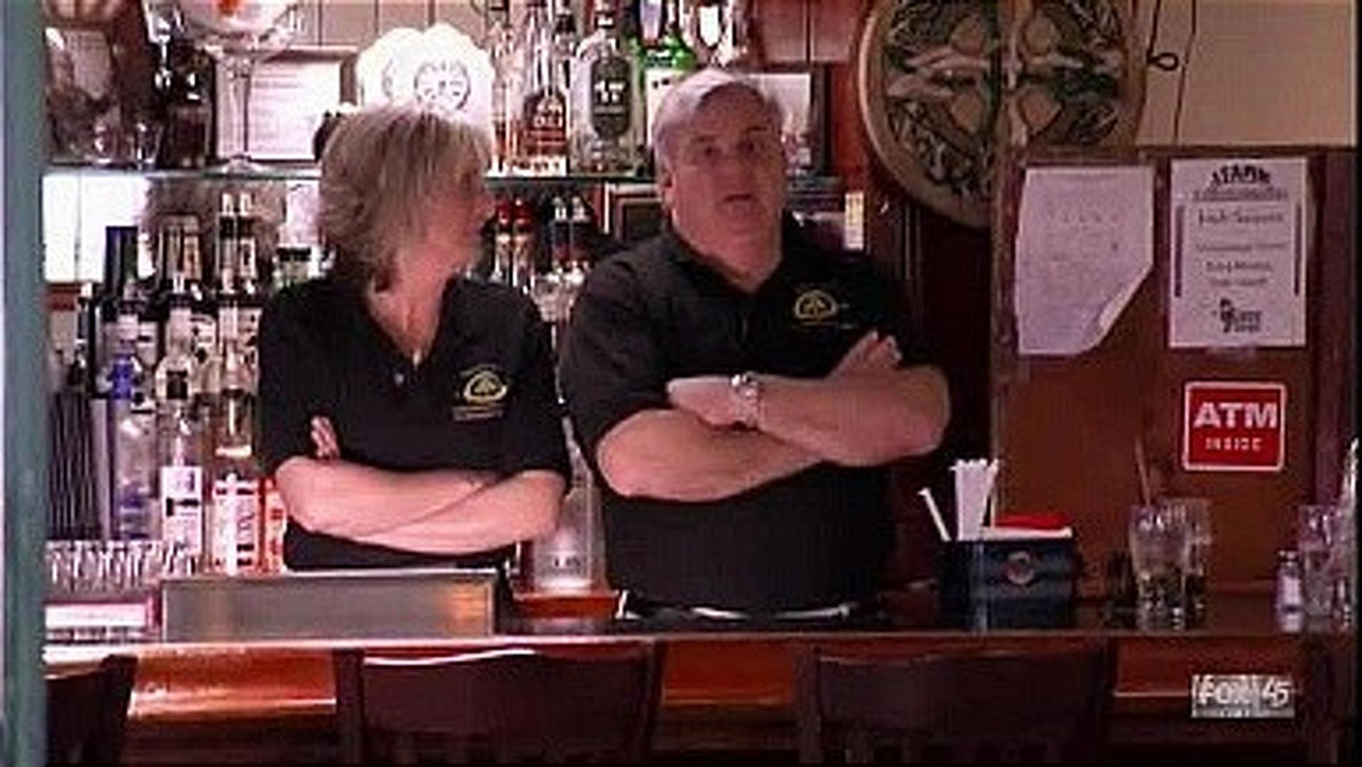 Kitchen nightmares season finn mccool 39 s summary kitchen for Kitchen nightmares season 6 episode 12