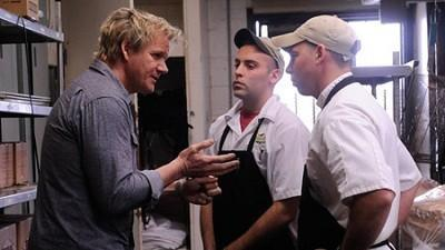 Kitchen nightmares season 3 episode guide and schedule for Kitchen nightmares season 6 episode 12