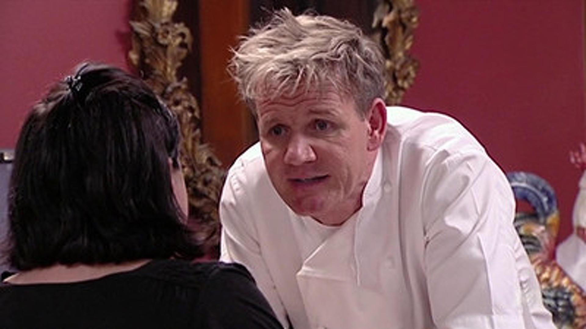 leone s summary kitchen nightmares season 5 episode 2 episode guide