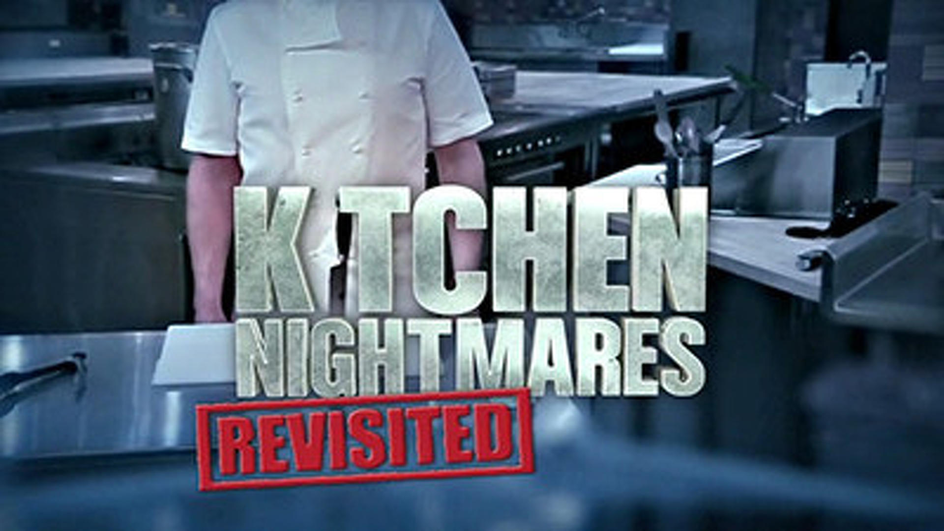 Burger Kitchen (1) Summary - Kitchen Nightmares Season 5, Episode 6 ...