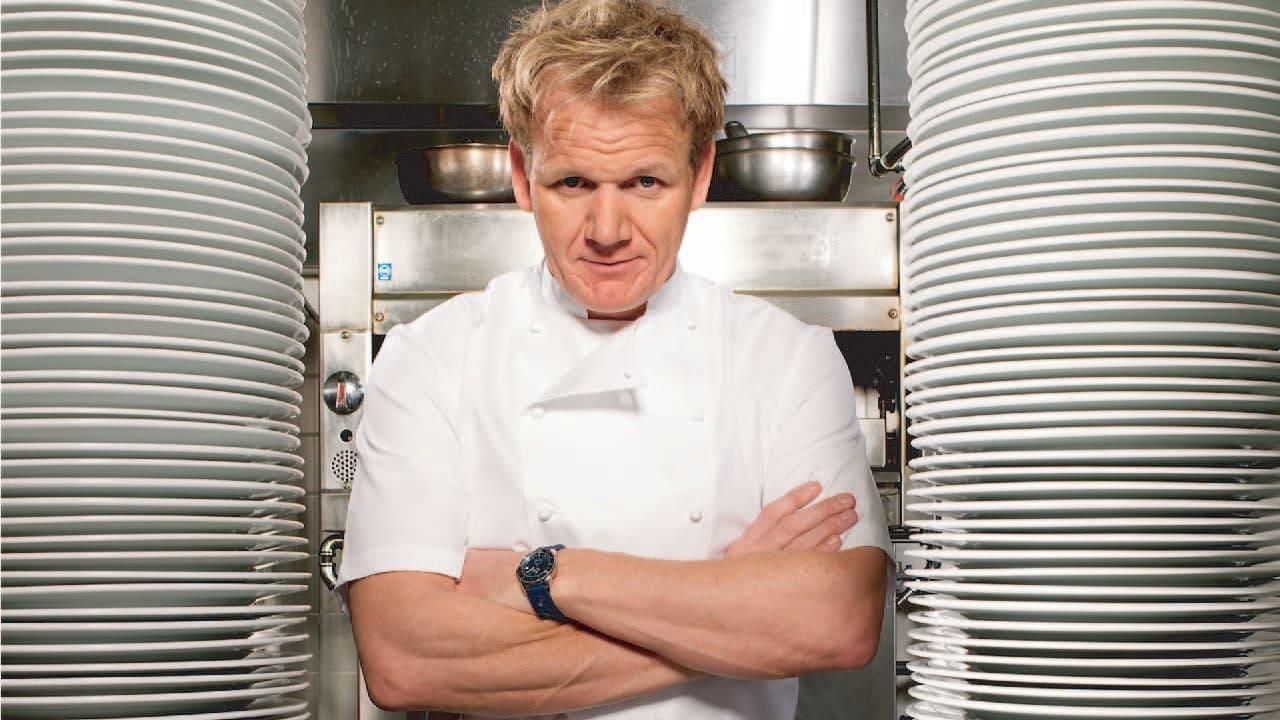 Kitchen Nightmares S07e09 Bella Luna Summary Season 7 Episode 9 Guide