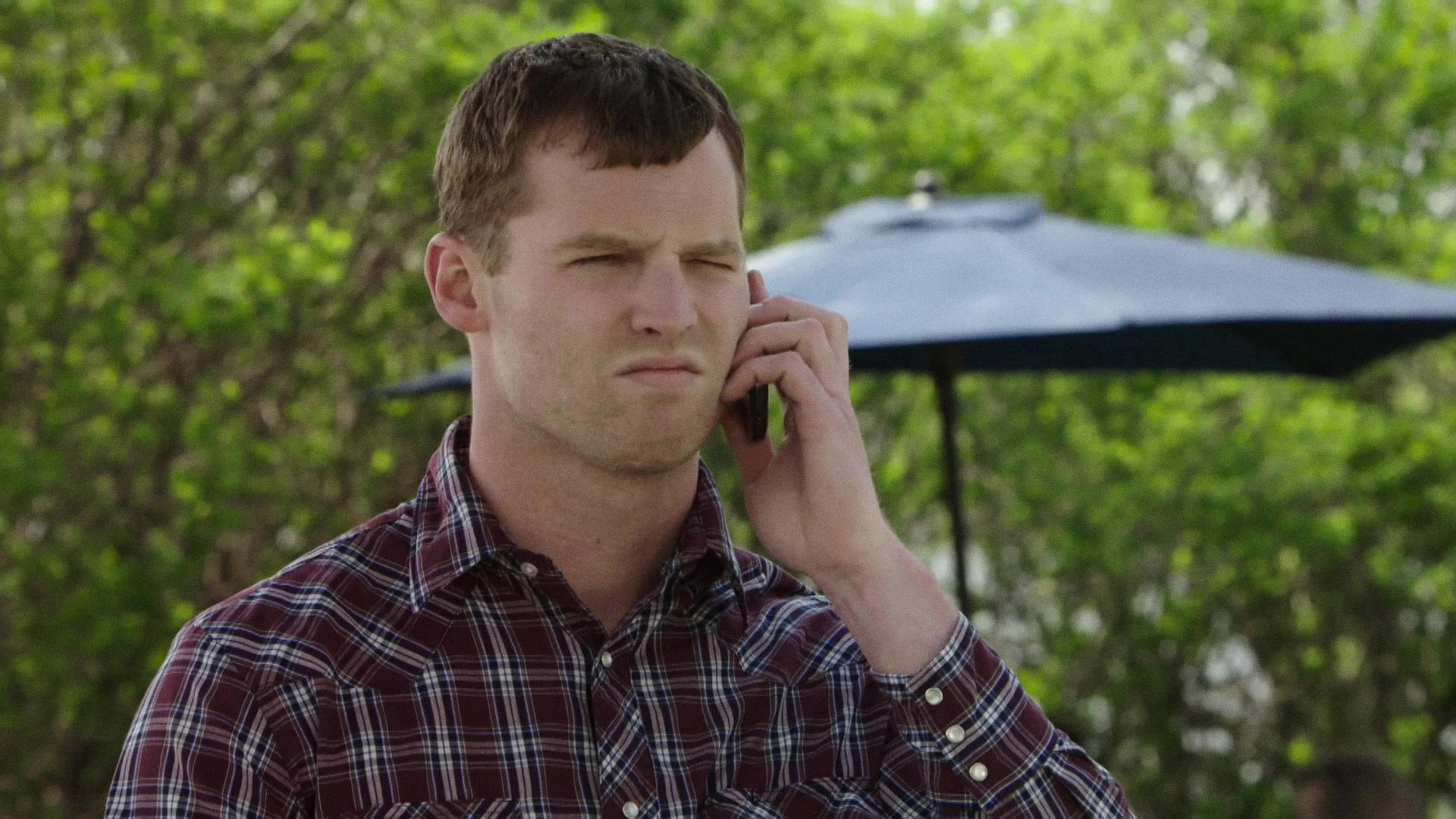 relationships summary letterkenny season 2 episode 3 episode guide