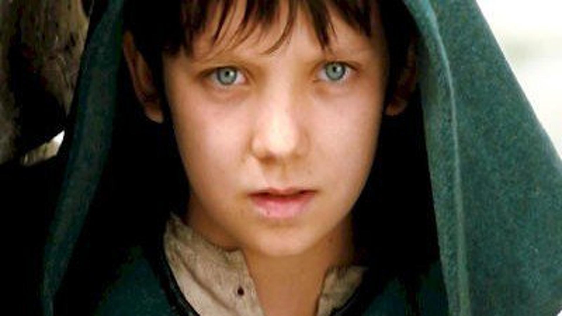 Merlin season 1 episode 7 2008 - Merlin Season 2 Episode 10 2008 S01e7 The Gates Of Avalon Merlin