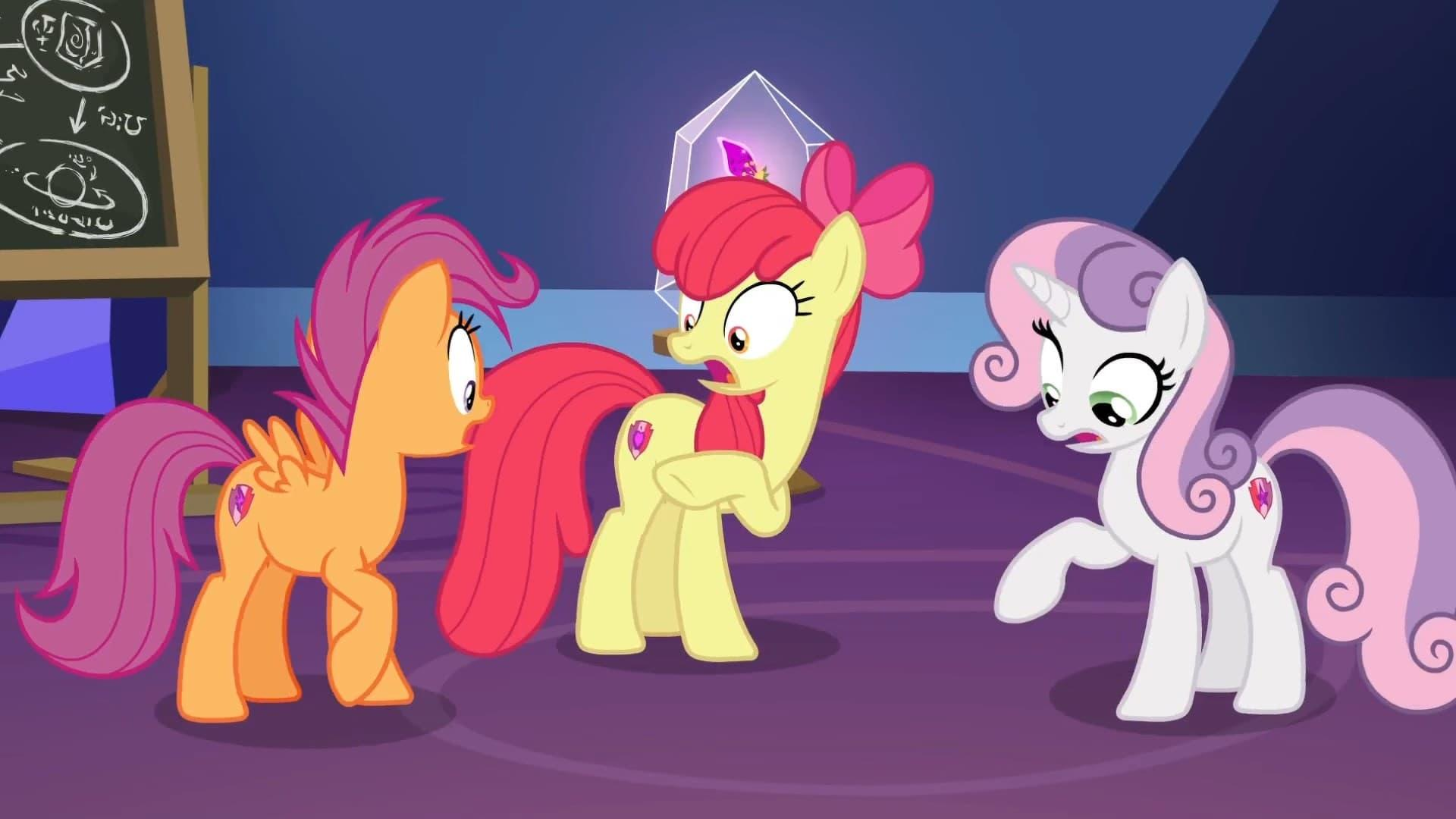 [Bild: My-Little-Pony-Friendship-is-Magic-S09E2...4-full.jpg]