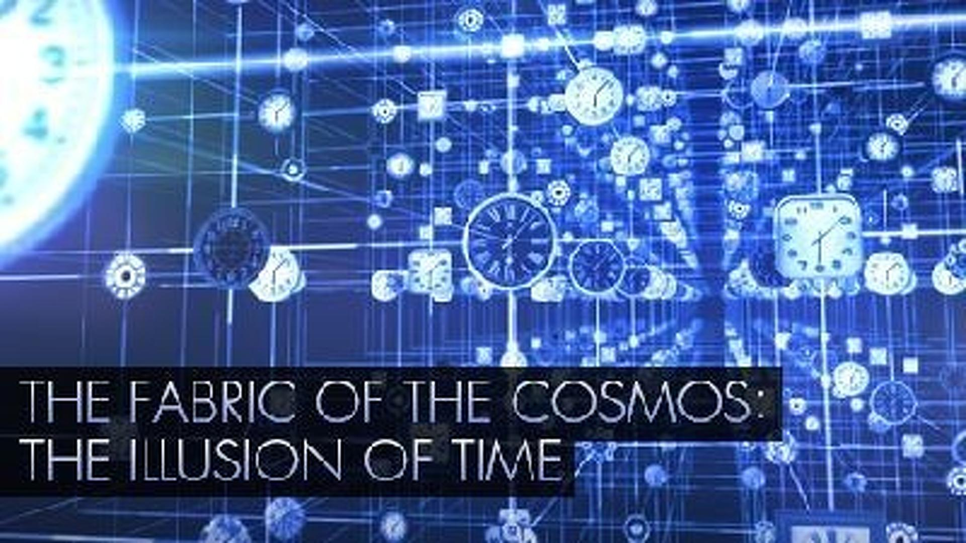 fabric of the cosmos quantum leap answers