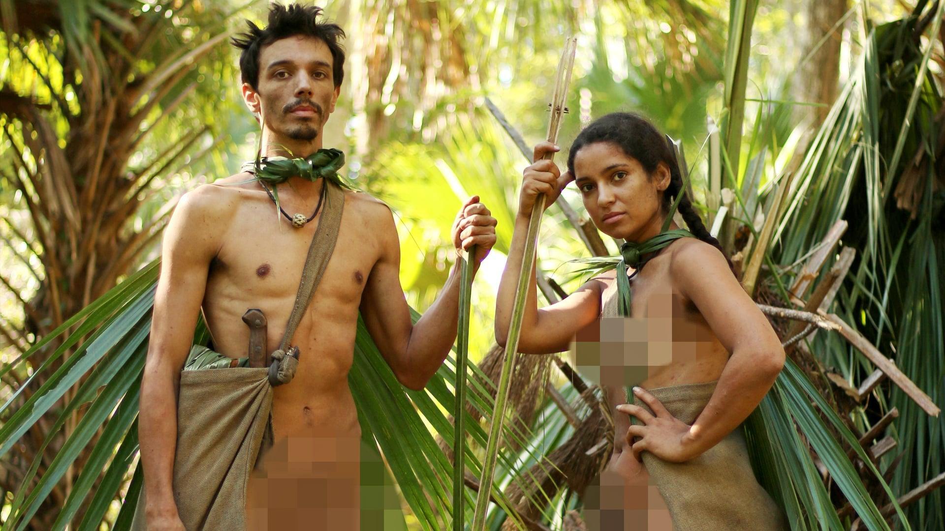 blacks fucking hawaiian pussy