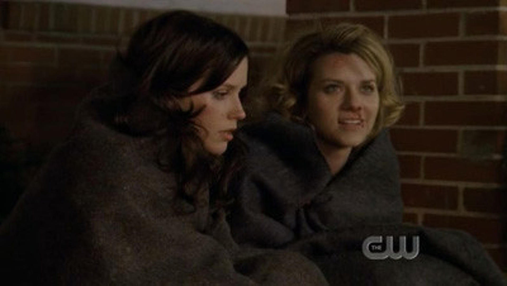 You Call It Madness, But I Call It Love Summary - One Tree Hill ...