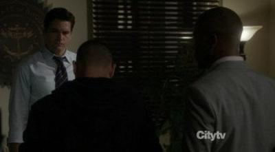 "Scandal season 7 episode 2 ""pressing the flesh"" guide & photos."