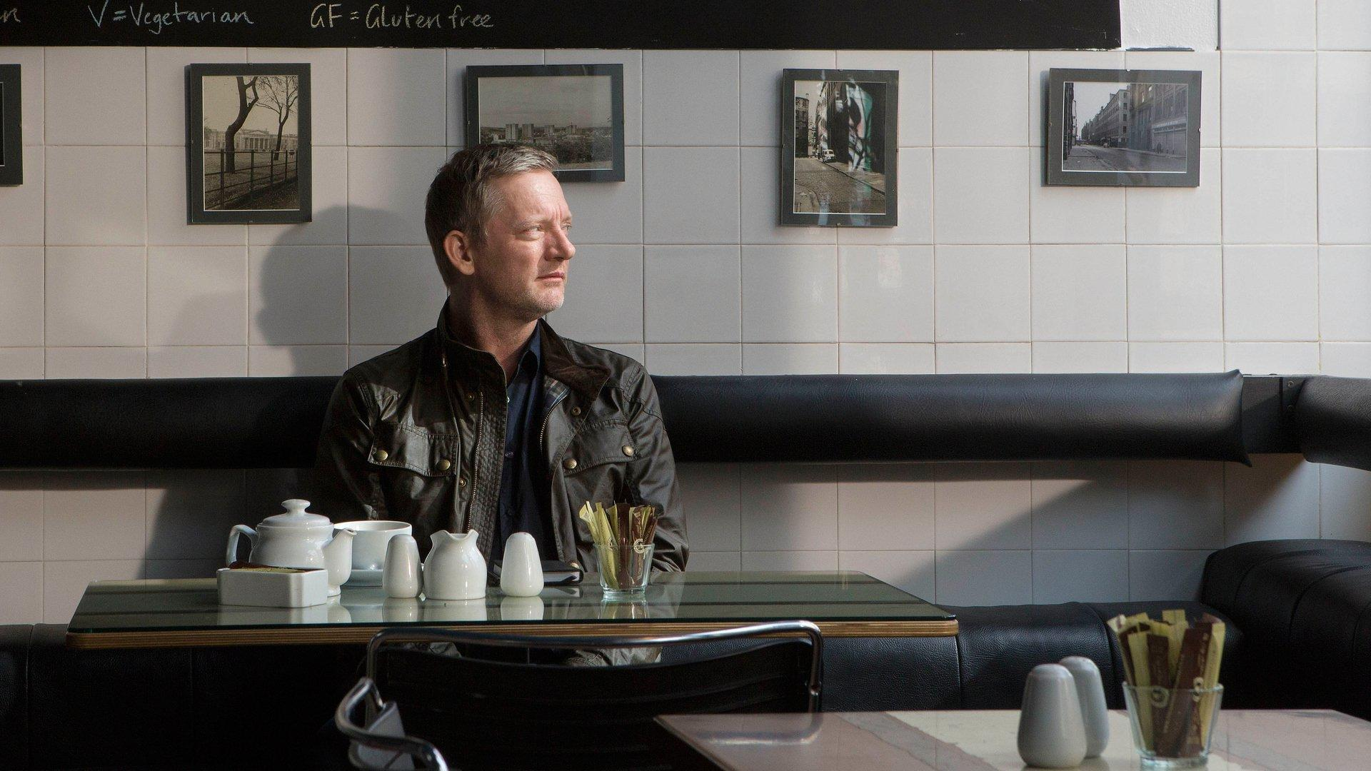 Series 3, Episode 5 Summary - Shetland Season 3, Episode 5 Episode Guide