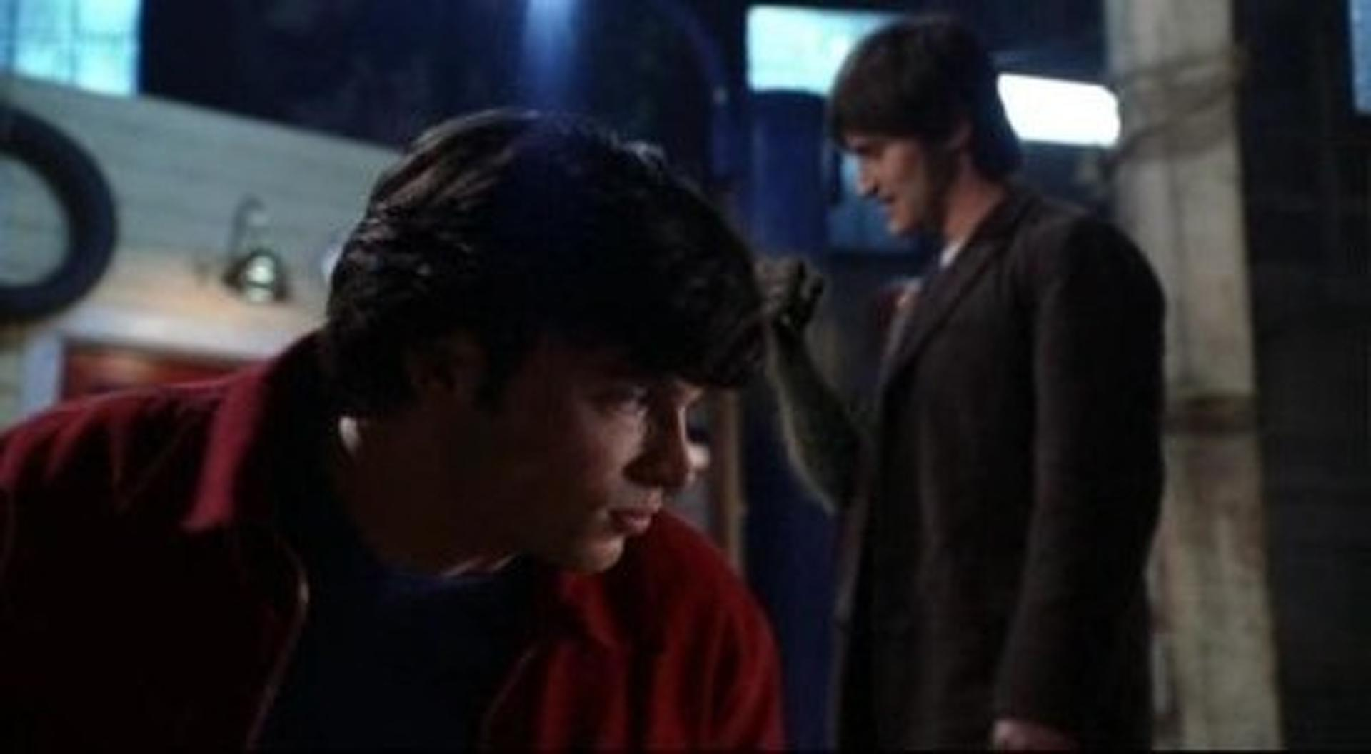 smallville season 7 episode 19 ishared