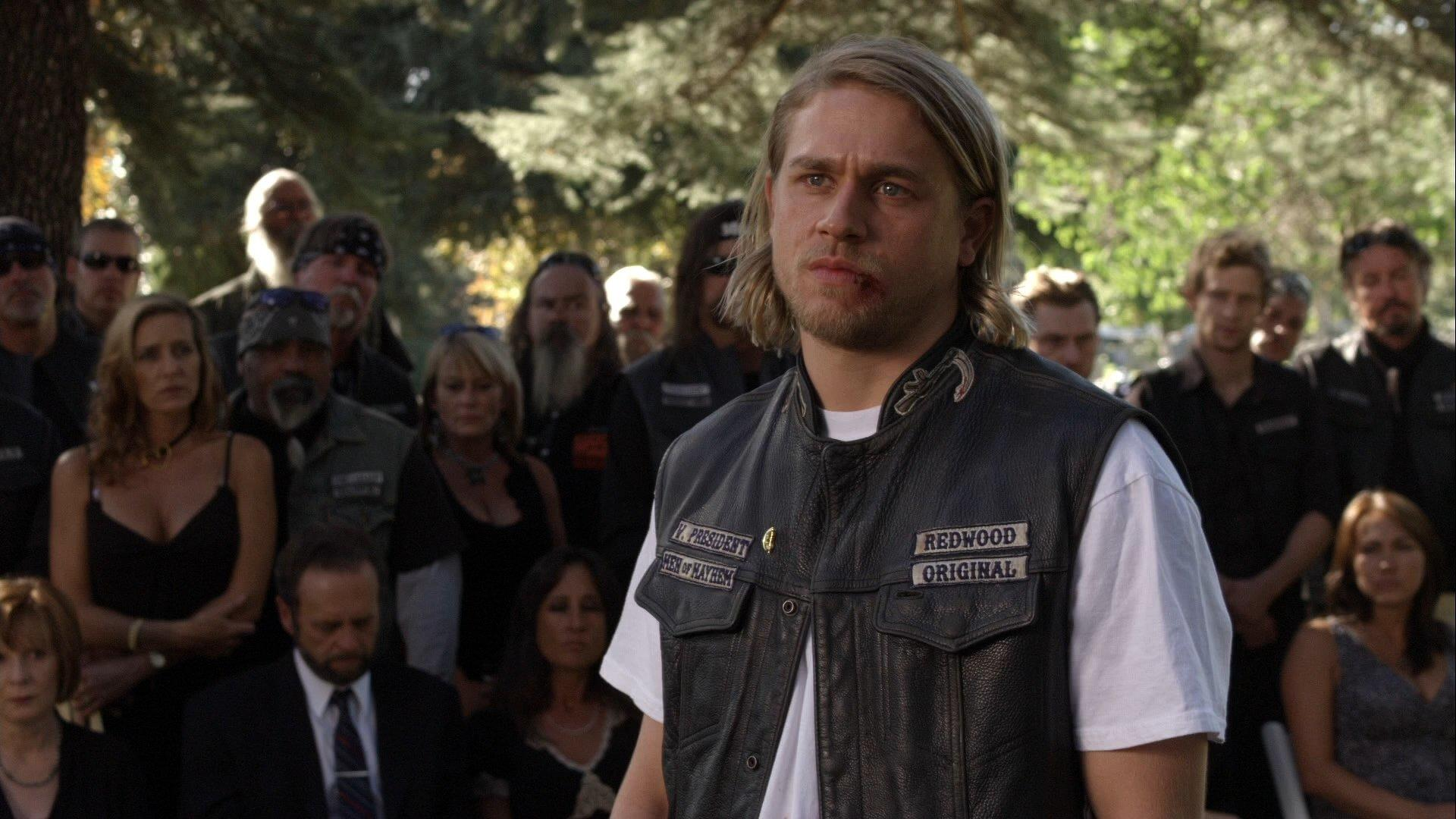 sons of anarchy s01e010