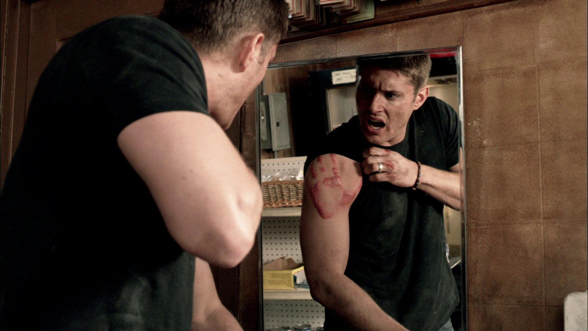 Supernatural (S04E01): Lazarus Rising Summary - Season 4 Episode 1 Guide