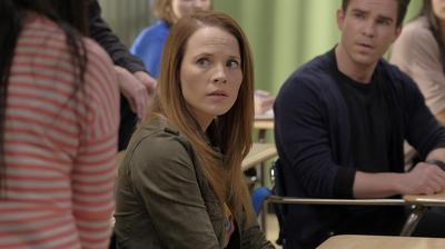 switched at birth s05e10 watch online