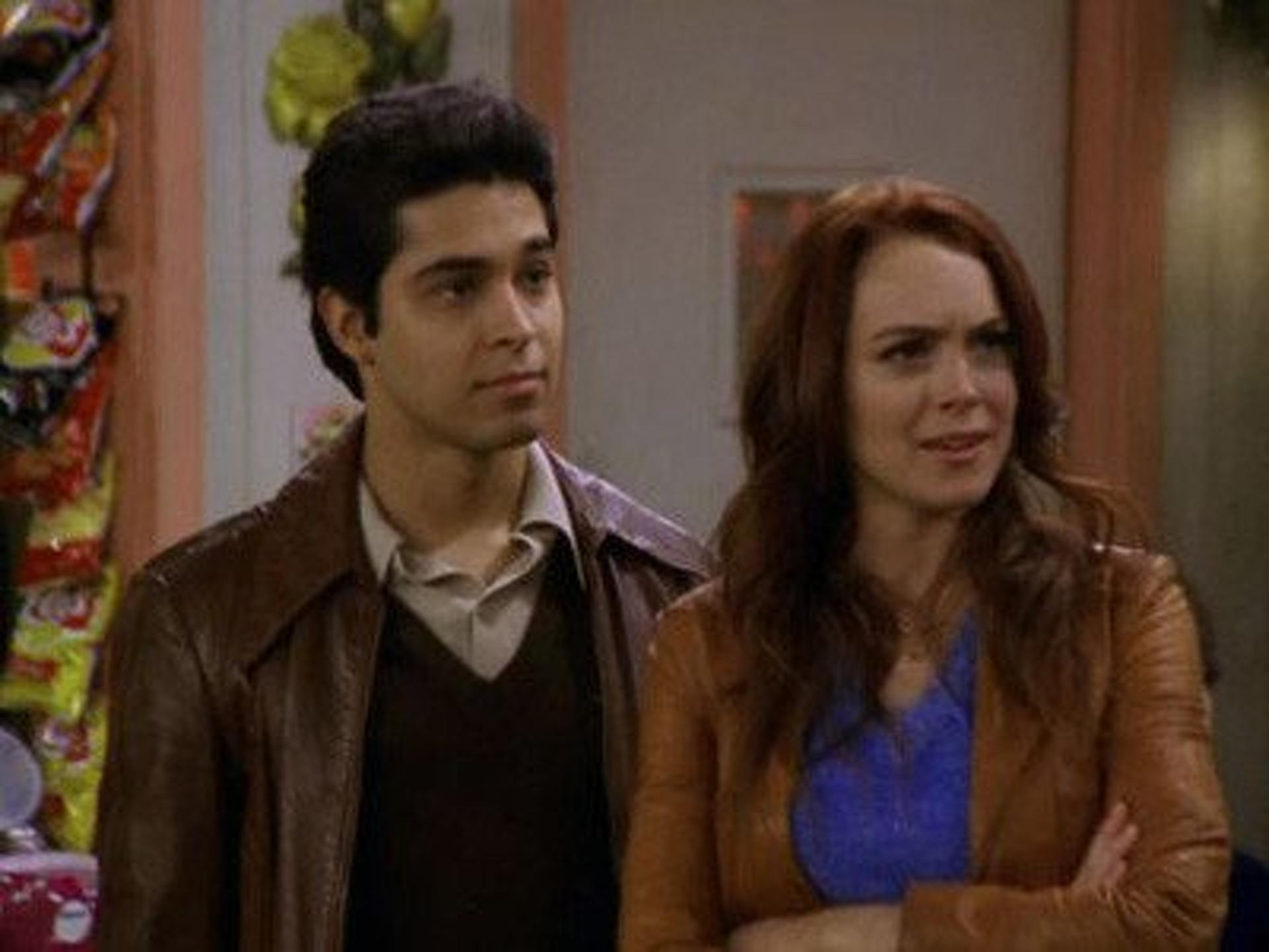 That 70s Show S07E07 Mothers Little Helper Summary