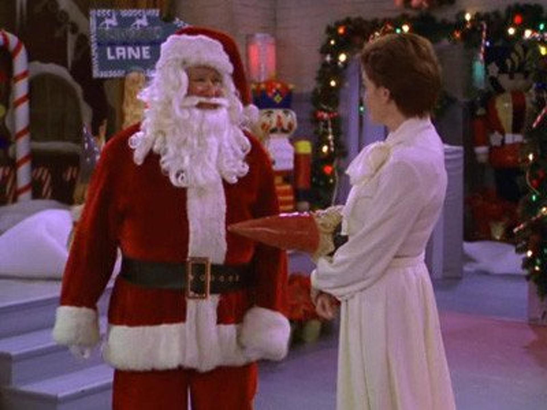 winter summary that 70s show season 7 episode 11 episode guide - That 70s Show Christmas Episodes