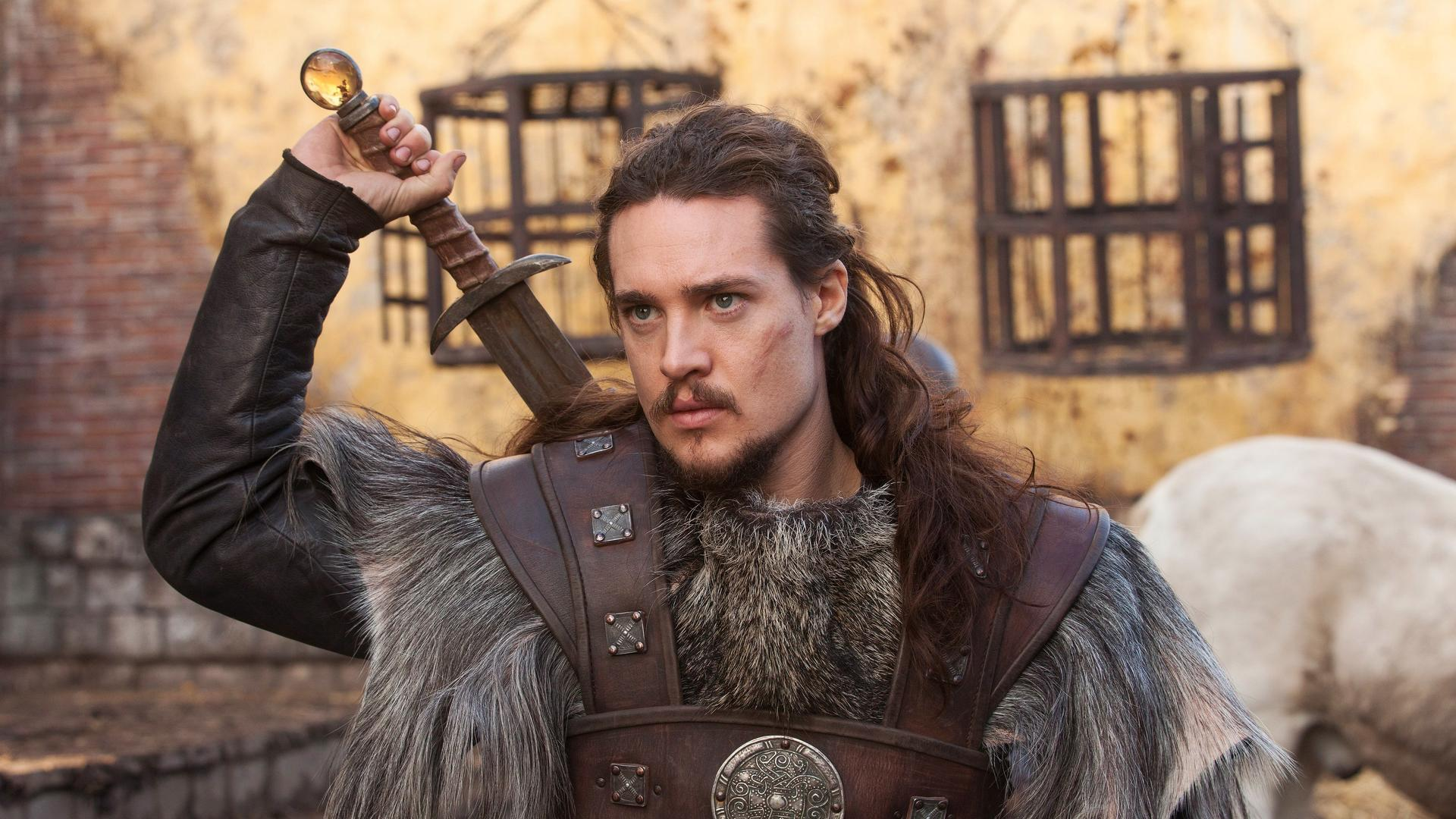 The Last Kingdom (S01E07): Season 1, Episode 7 Summary