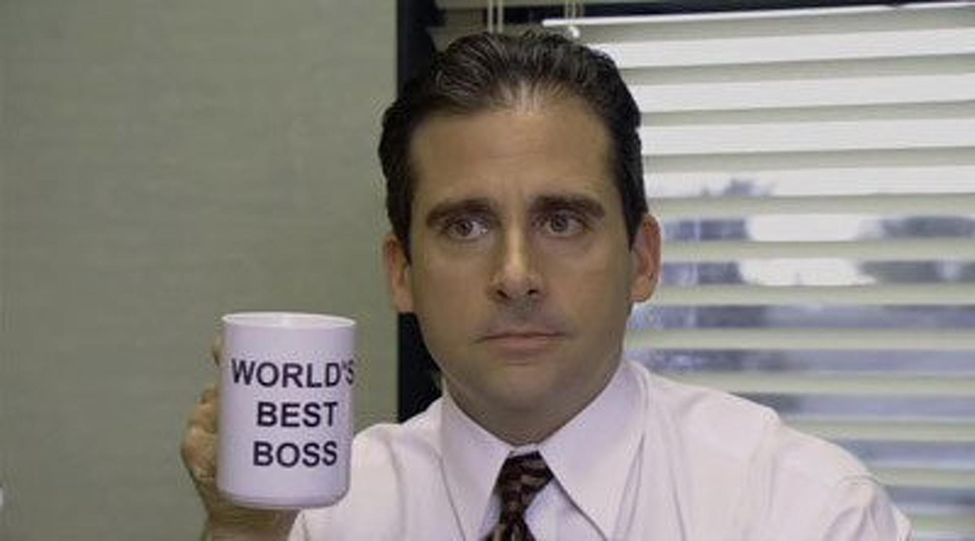 The Office (US) (S01E04): The Alliance Summary - Season 1 Episode 4