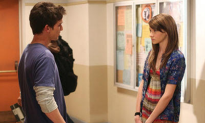 Photos the secret life of the american teenager season 5.