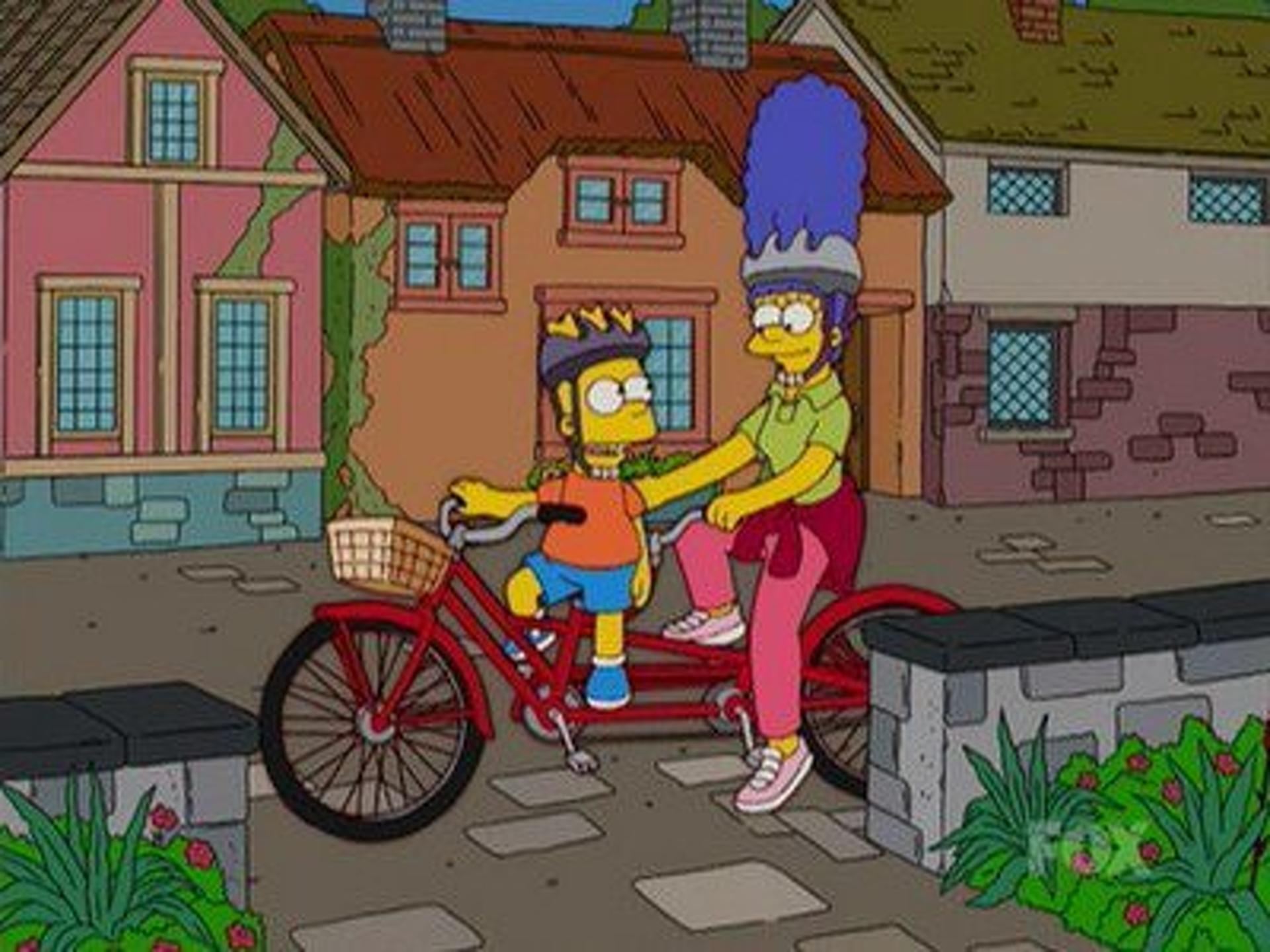 Фото оргии в симпсонах, Порно картинки Симпсоны Порно фото Симпсоны 23 фотография