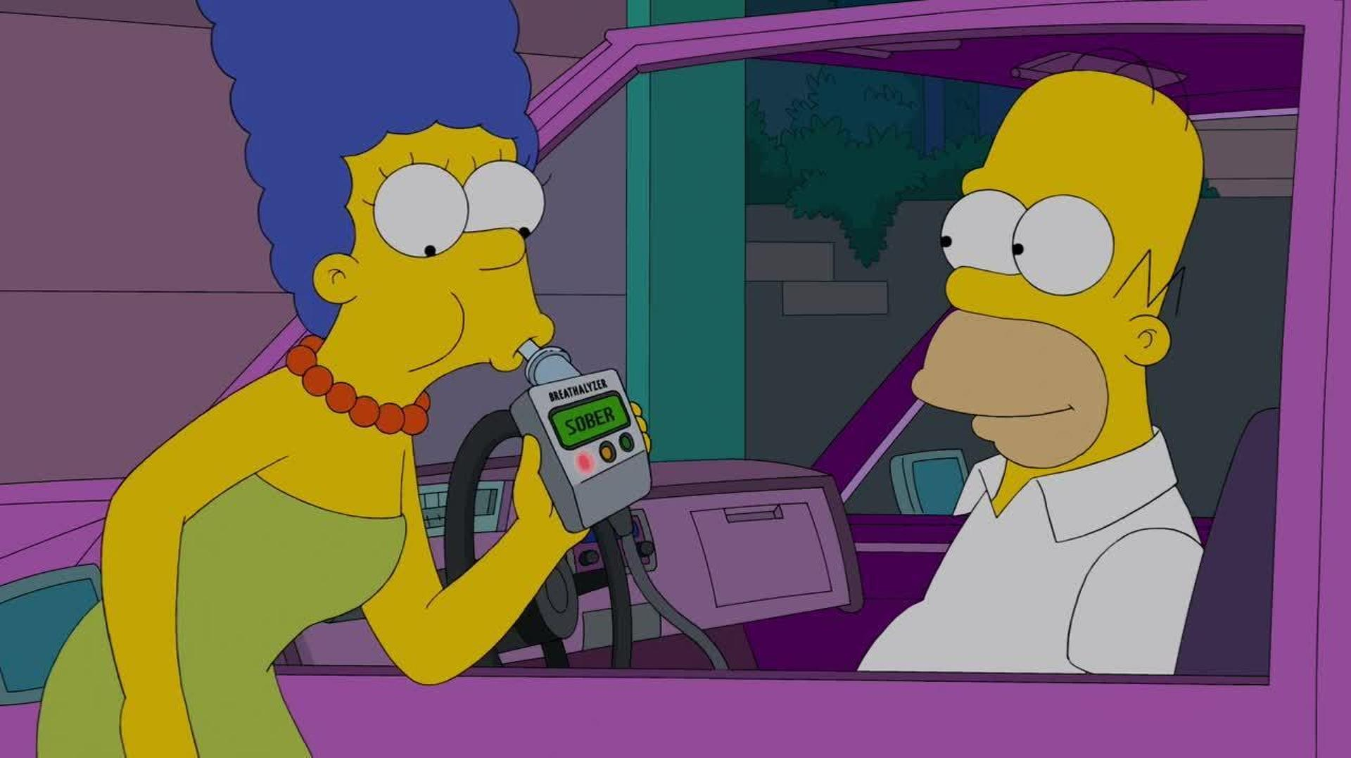 the cultural significance and the messages of the simpsons Re: the cultural significance of friends - or what you think will last, won't originally posted by anonymouswizard as an early 20s brit i've only watched friends, and although it was fun at first it just got boring.