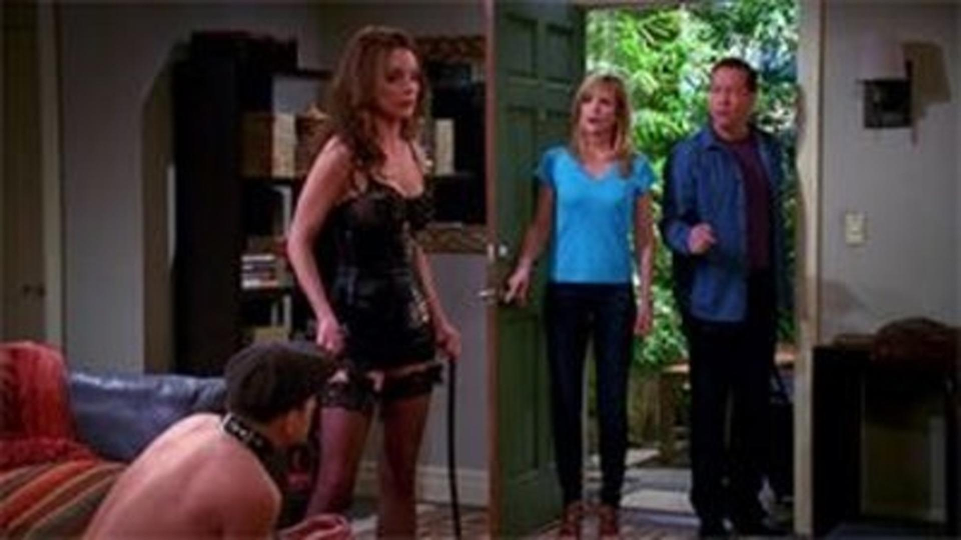 Welcome Home Jake Summary Two And A Half Men Season 11
