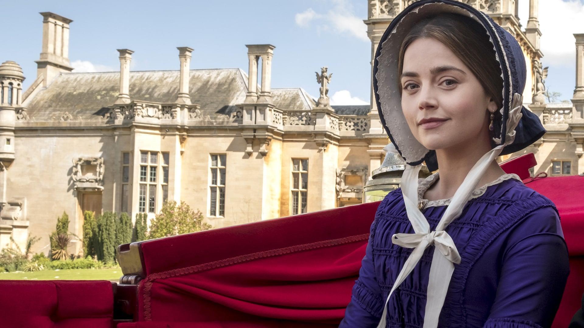 Victoria (S03E05): A Show Of Unity Summary