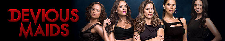 Click here to Watch Devious Maids Season 1 Episode 11 Online for Free Stream